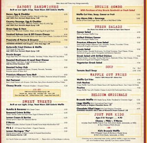 Take_Out_Menu_Glendale_Colorado2